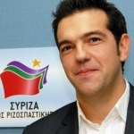 Tsipras visit will reaffirm close cooperation between Greece and Cyprus, palace says