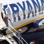 Ryanair boss says company may show interest in Cyprus Airways
