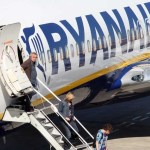 Ryanair rolls out groups' service for Cyprus