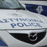 Woman mugged in Larnaca on Easter Sunday