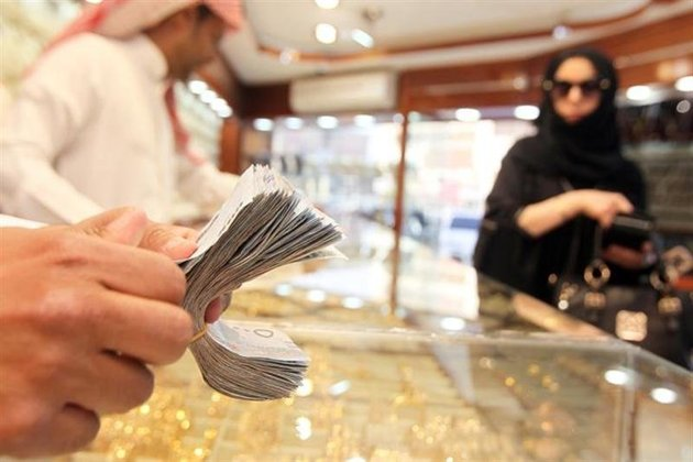 Cash-for-gold shops a crisis phenomenon