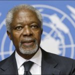 Annan plan: 'missed' or 'last' opportunity for solution?