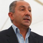 Football legend Ardiles due in Cyprus next week