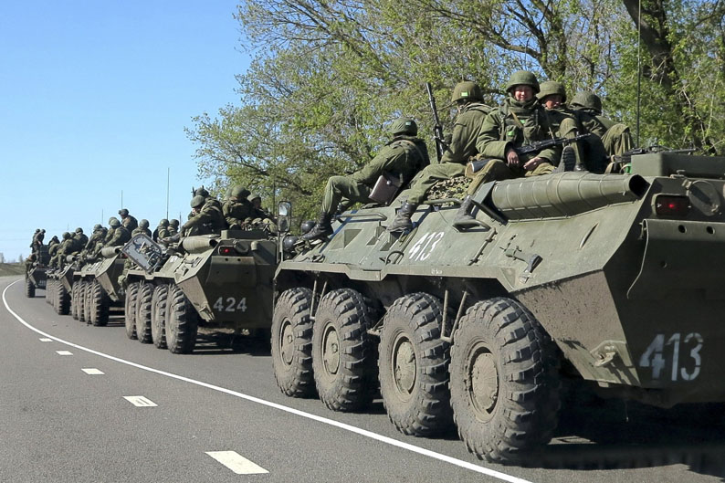 http://i2.wp.com/cyprus-mail.com/wp-content/uploads/2014/04/ukraine-rus-troops.jpg?fit=1024%2C1024