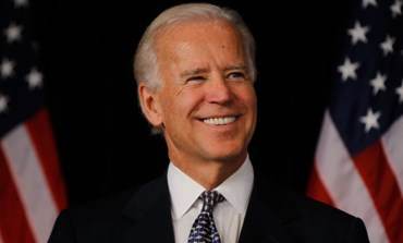 Famagusta at the centre of Biden's visit (updated)