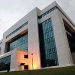 Bank of Cyprus frees deposits worth €927 million
