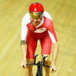 We can help Wiggins on track and road, says Brailsford