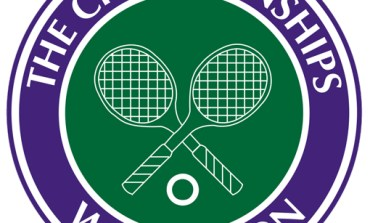 Tennis-Order of play for Wimbledon on Tuesday