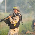 Separatists inflict new losses on army in east Ukraine