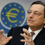 Countdown to quantitative easing?