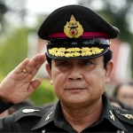Thai junta leader appointed PM by hand-picked parliament