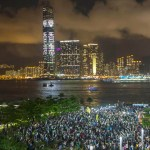 British parliament says rejects China's call to halt Hong Kong inquiry