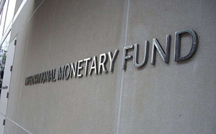 IMF: outlook remains difficult for Cyprus