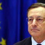 Anastasiades and Draghi discuss Cyprus' adjustment programme