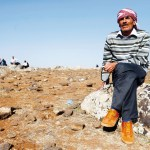 Kurds reject Erdogan report of deal with Syrian rebels to aid besieged Kobani