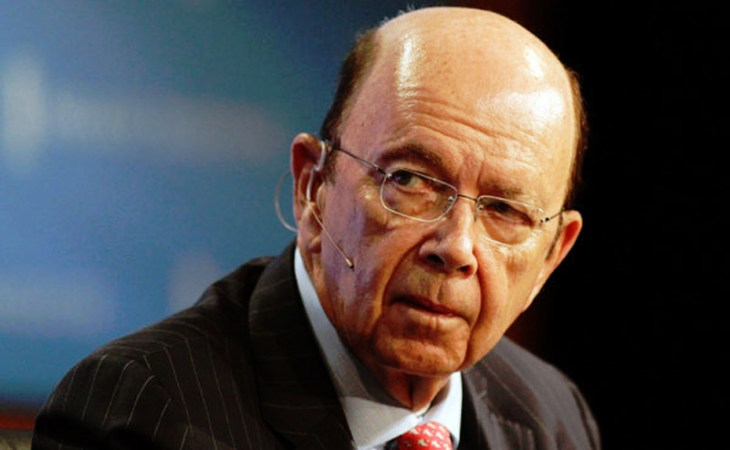 Lack of extreme value in mainstream markets prompts investment in periphery – Wilbur Ross