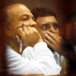Egypt's Sisi says pardon for Al Jazeera journalists 'being discussed'