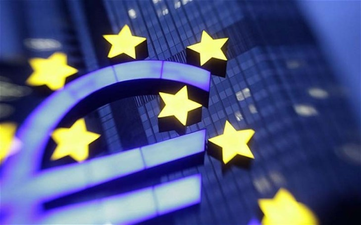 'More attention needed to how EU funds spent'