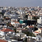 Most Paphos properties sold to foreigners