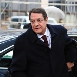 Our View: Anastasiades has the right to opt for best possible treatment