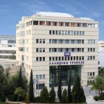 Third Point, Wargaming increase Hellenic share