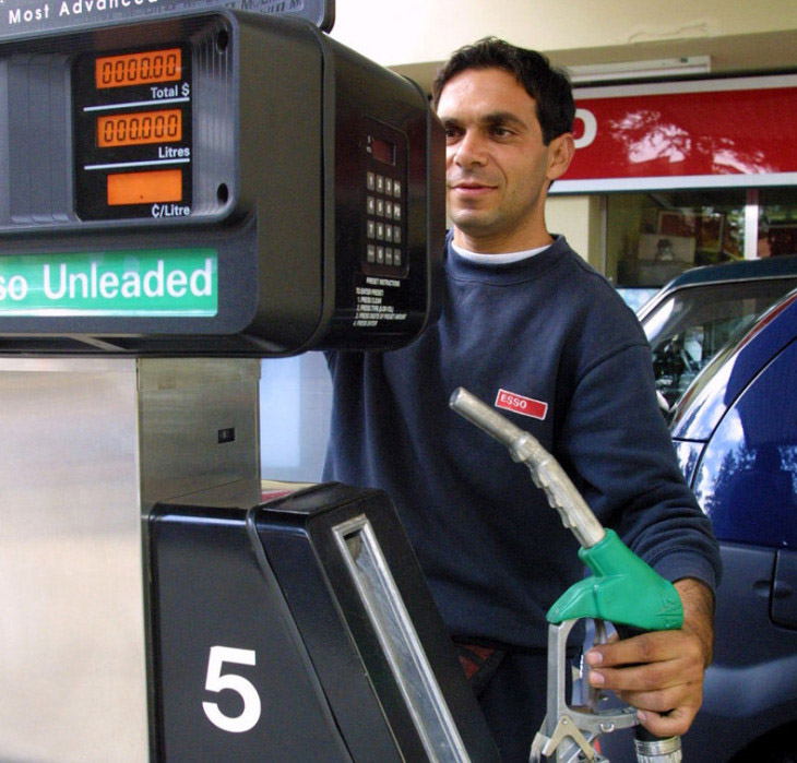 Competition authority to probe four fuel importing companies