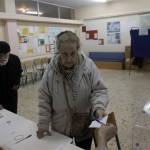 Greek leftists Syriza aim for historic election win