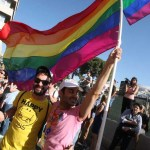 LGBT asylum seekers cannot be tested to prove themselves