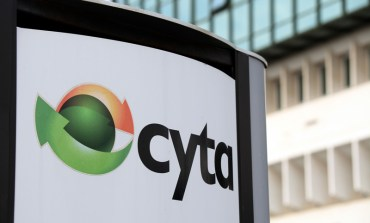 CyTA bill delayed after union reaction
