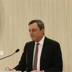 Mario Draghi press conference (continuously updated)
