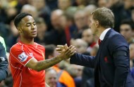 Liverpool will fight to the end, says Rodgers