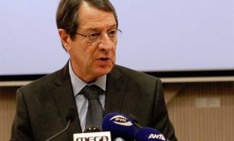 Our View: Anastasiades mired in the folly of consensus