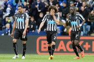 Newcastle must put problems aside for relegation decider
