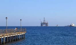 Egypt completes feasibility study into Cyprus gas imports
