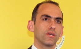 Government may consider post bailout safety net, Georgiades says