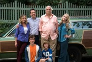 Film review: Vacation**