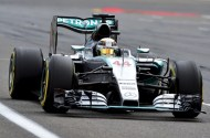 Hamilton wins in Belgium