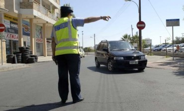 Doctors fear prosecution in approving over-75 drivers