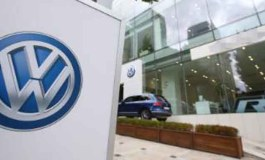 Ministry says still waiting for VW explanations