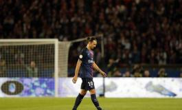 Sweden eager to recover from 'catastrophic' losses - Ibrahimovic