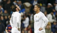 Pressure mounts on Real's Benitez after Clasico fiasco