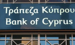 Bank of Cyprus sells three Greek hotels for €9.6m
