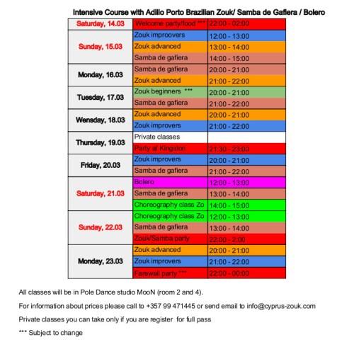 Adilio_schedule2