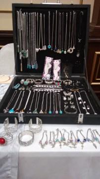 lindas-jewellery