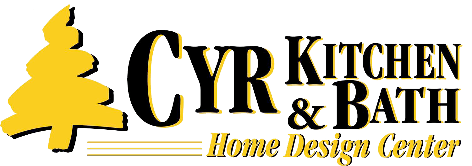 cyrkitchen kitchen and bathroom remodeling Call Us Today