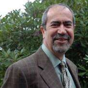 Jose Ramon Fernandez Perez
