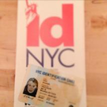 Betsy Plum ID NYC