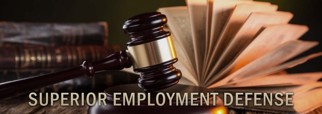 san jose employment law attorney