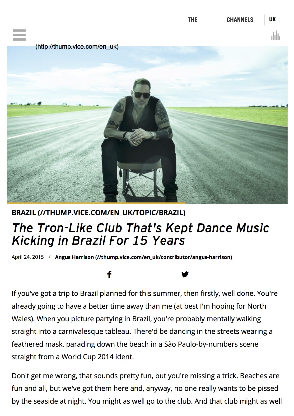 The-Tron-Like-Club-Thats-Kept-Dance-Music-Kicking-in-Brazil-For-15-Years-_-Thump (1)