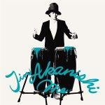 赤西仁の最新アルバム「Me」を視聴してみた。あとレビューも。【感想とお礼】